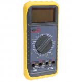 Мультиметр IEK цифровой Professional MY62
