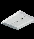 Светодиодный светильник 588х462х57мм  для потолков типа Ecophon