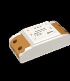 Трансформаторы  для светодиодных ламп