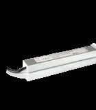 Блоки питания для светодиодной ленты IP66