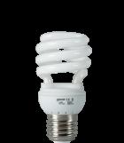 Спиральная лампа gauss 15W