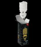 Спиральная лампа gauss 45W